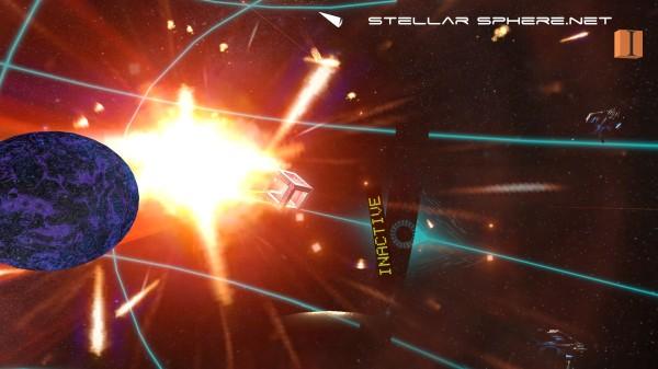 stellar_cube