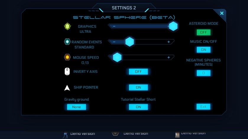 config2_asteroids
