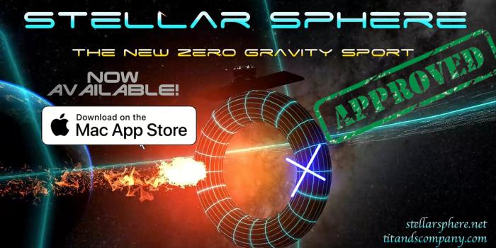 stellar_approved